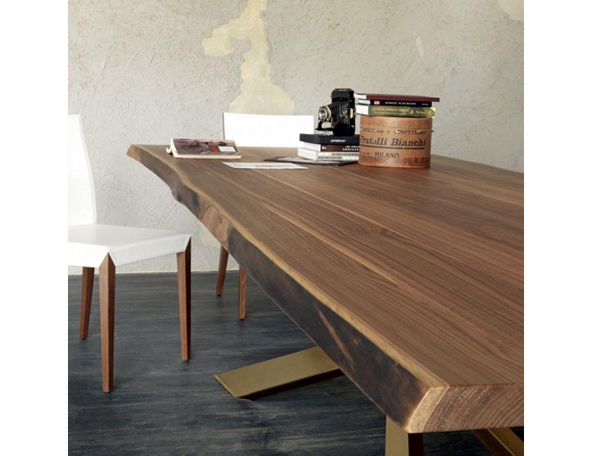 Modernes Esstisch Design Cattelan - Design