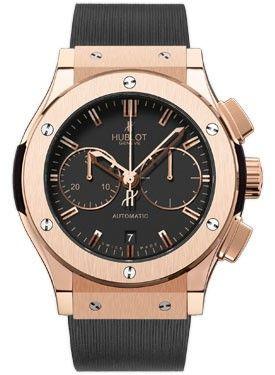 Pin by Luxury Souq on Hublot Watches | Hublot classic, Hublot