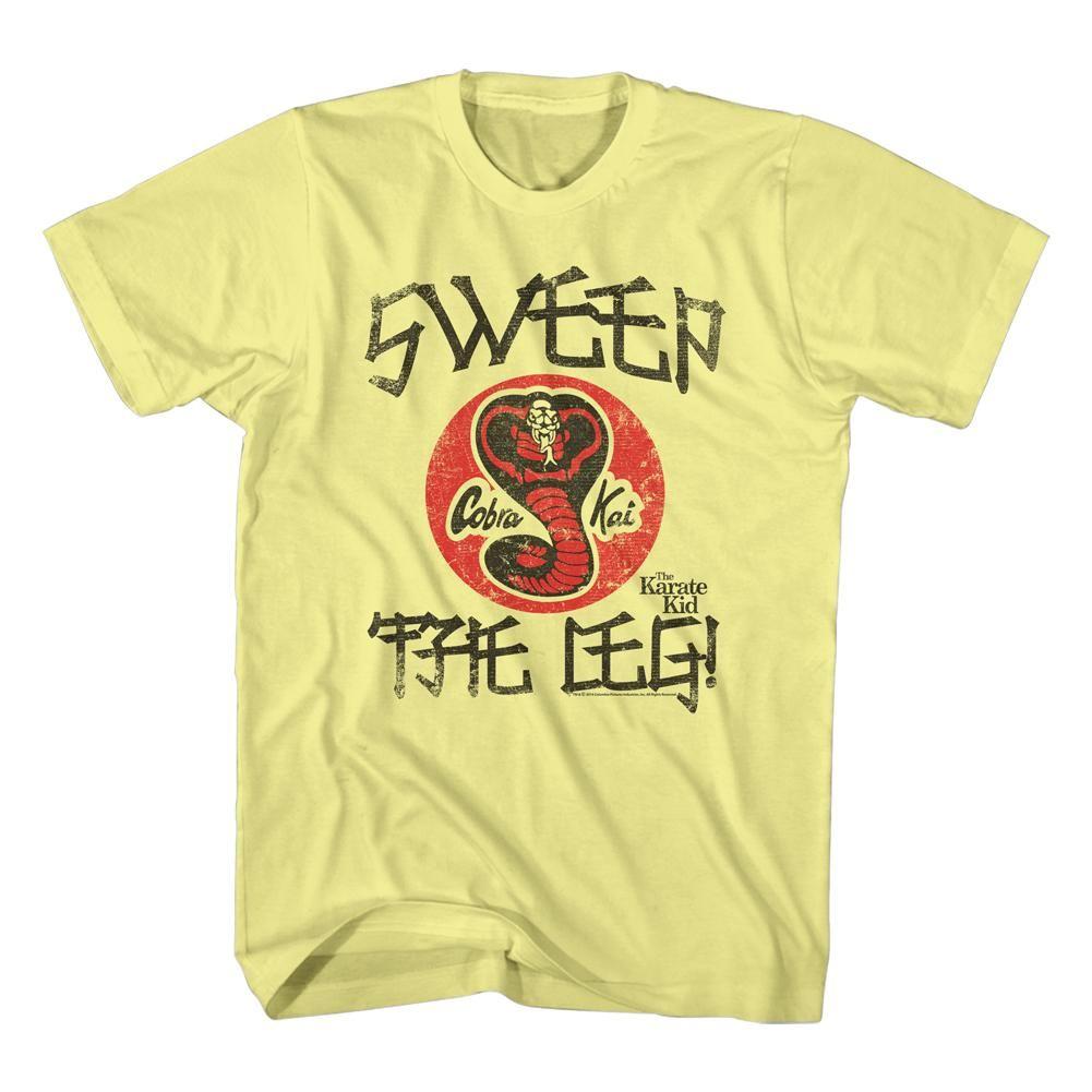 49314d76d Karate Kid Logo T Shirts - Ortsplanungsrevision Stadt Thun
