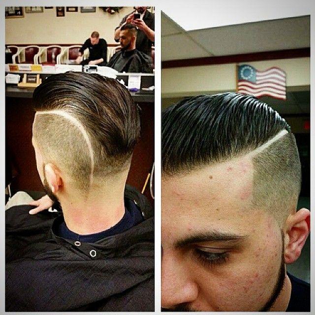 Nesta matéria vamos mostrar os cortes de cabelo masculino que são tendência de moda para 2017. Os cortes que venceram concursos mundo a fora,e que estão fazendo a cabeça dos famosos e celebridades,