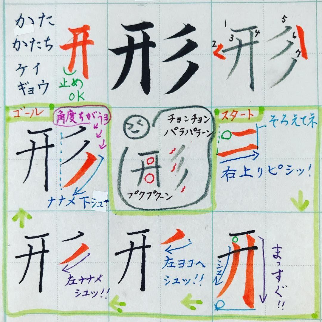 漢字 ネ へん の