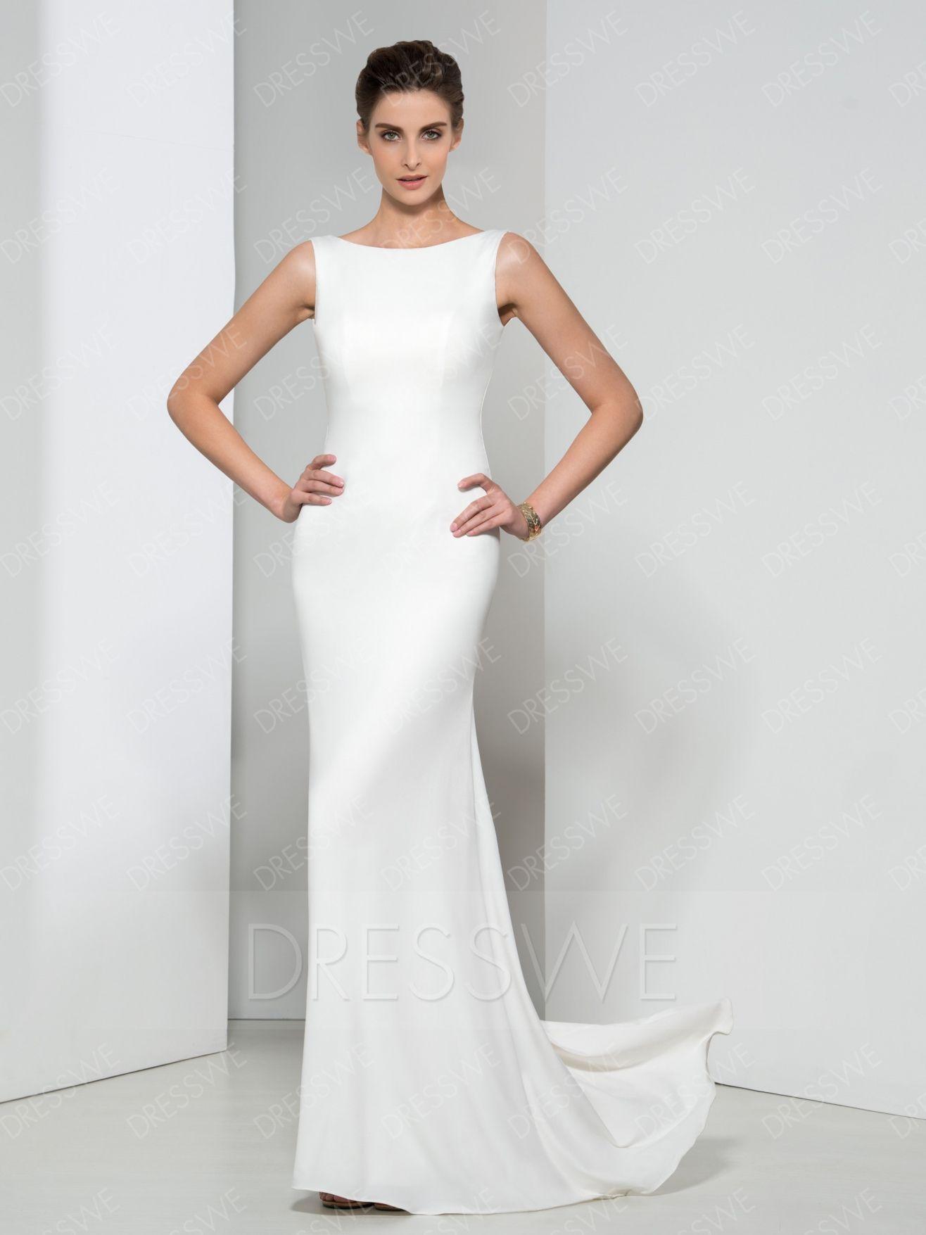 99+ evening Wedding Dresses - Country Dresses for Weddings Check ...
