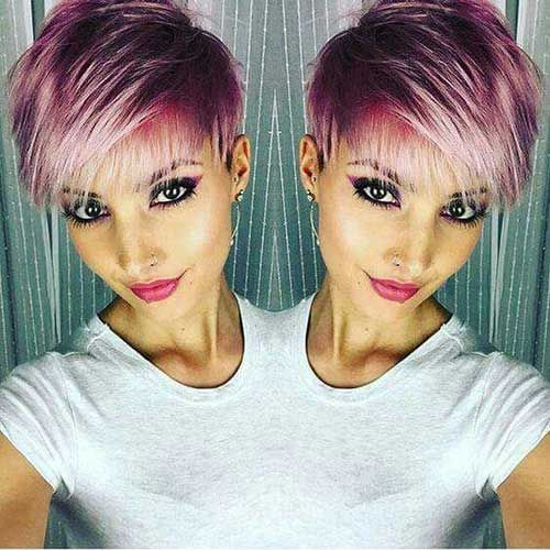 Pin By Henriette Smit On Beauty Tips Short Hair Styles Hair Hair