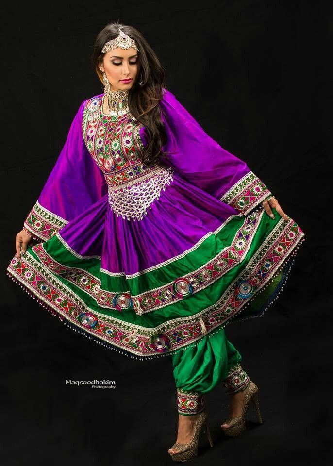 afghani wedding traditions essay Afghanistan has many traditions that allow families to marry their  all of this  unfortunately makes child marriage a very successful business  poems &  essays by afghan women are published online at awwprojectorg.