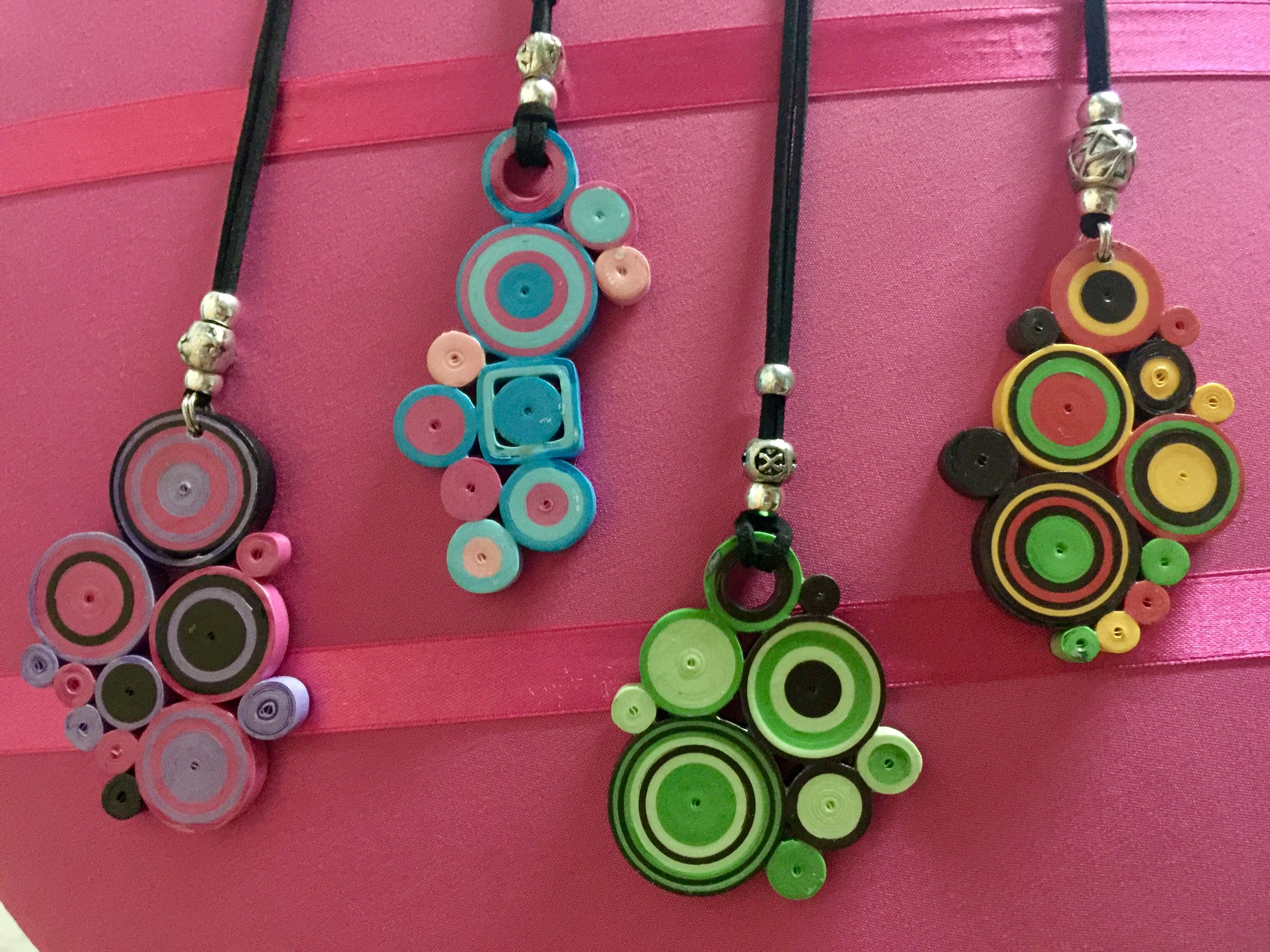 Pin by tracey on clay pinterest quilling jewelry quilling and