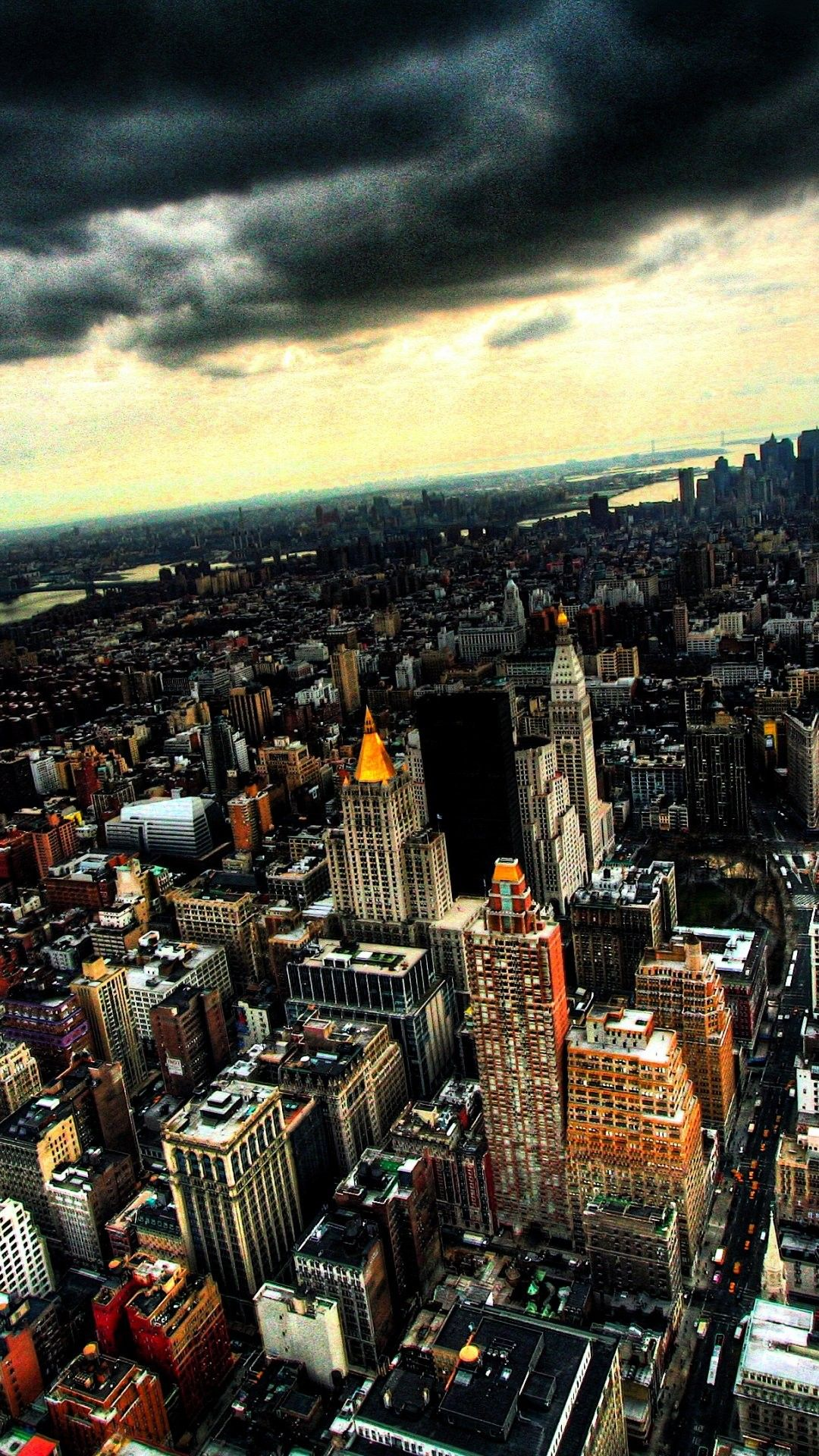 NYC iPhone 6 Plus Wallpapers 21937 City iPhone 6 Plus