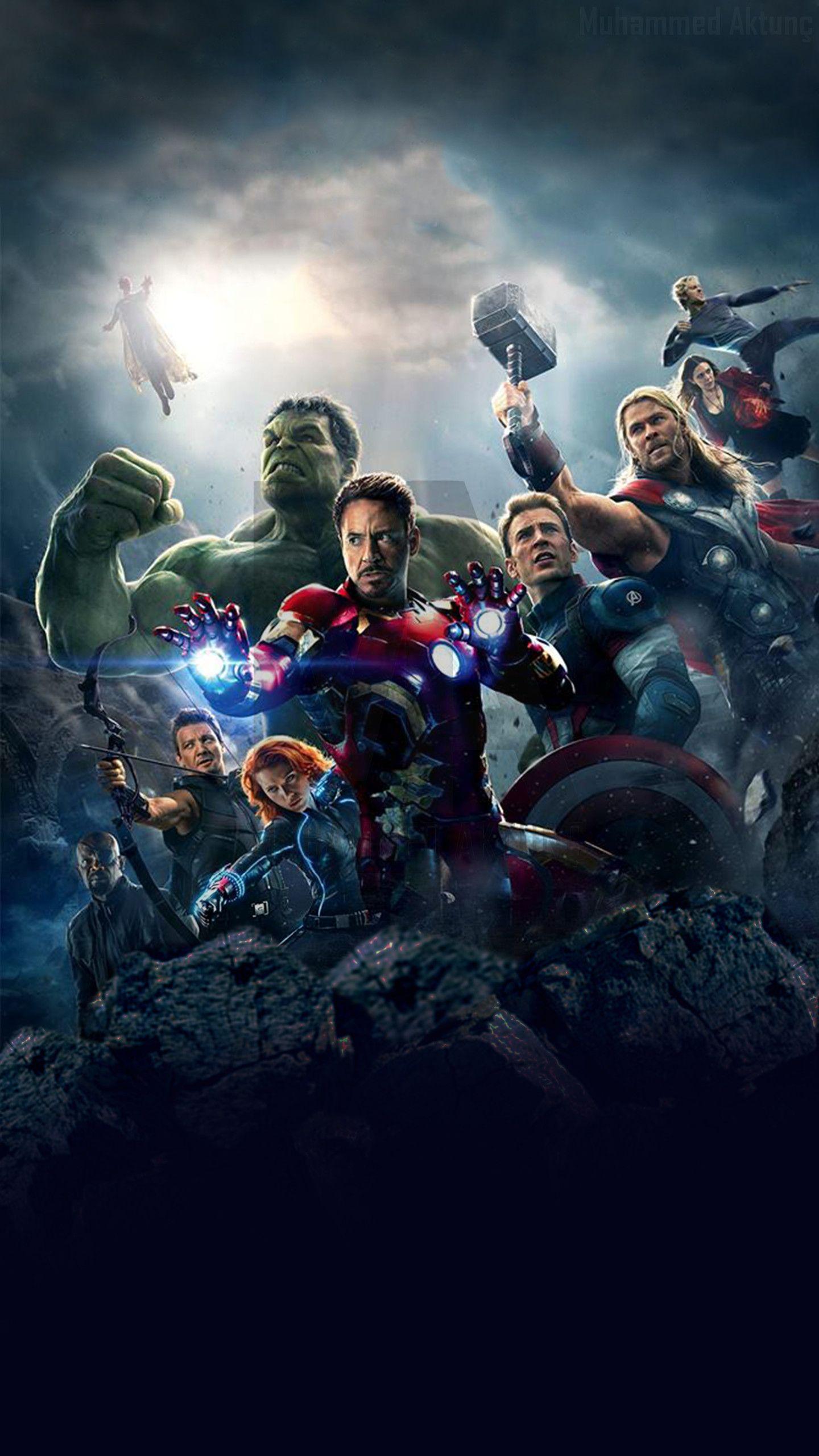 Marvel Avengers Wallpapers Marvel Phone Wallpaper Avengers Pictures Avengers Wallpaper
