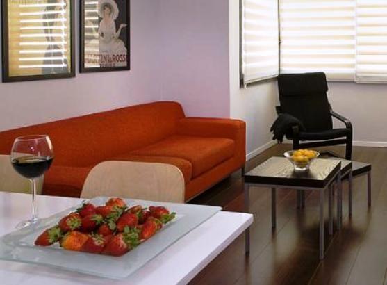 Apartment vacation rental in Tel Aviv from VRBO.com! #vacation #rental #travel #vrbo