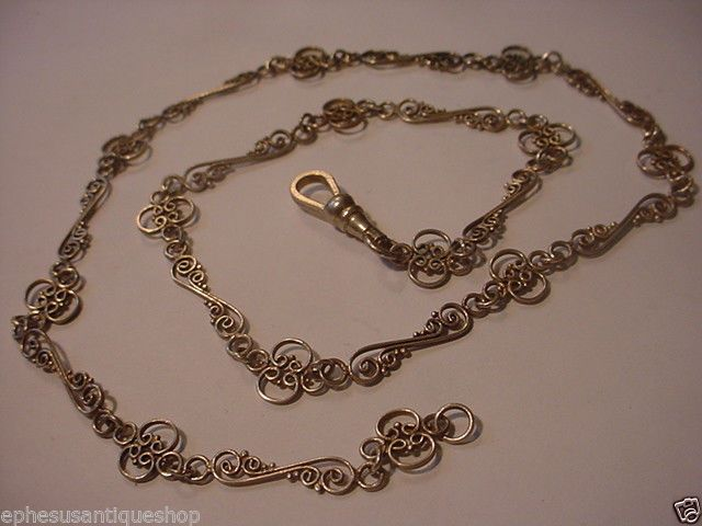 Image result for star shaped link chain