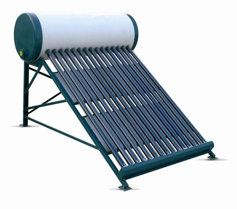 ETC Solar Water Heater 800×705 Píxeles