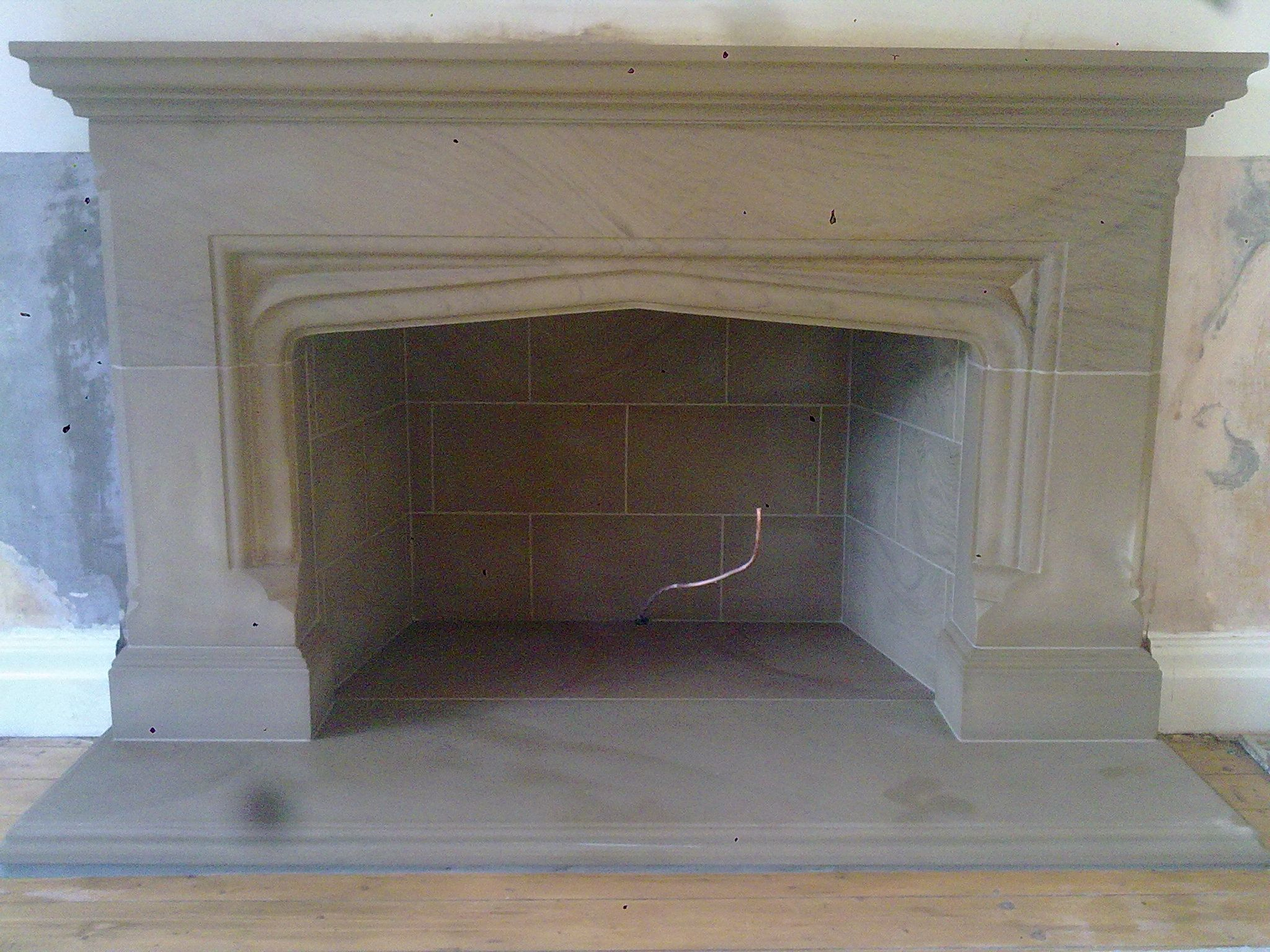 productimage sandstone china ybuqzgqhlkvc white fireplace