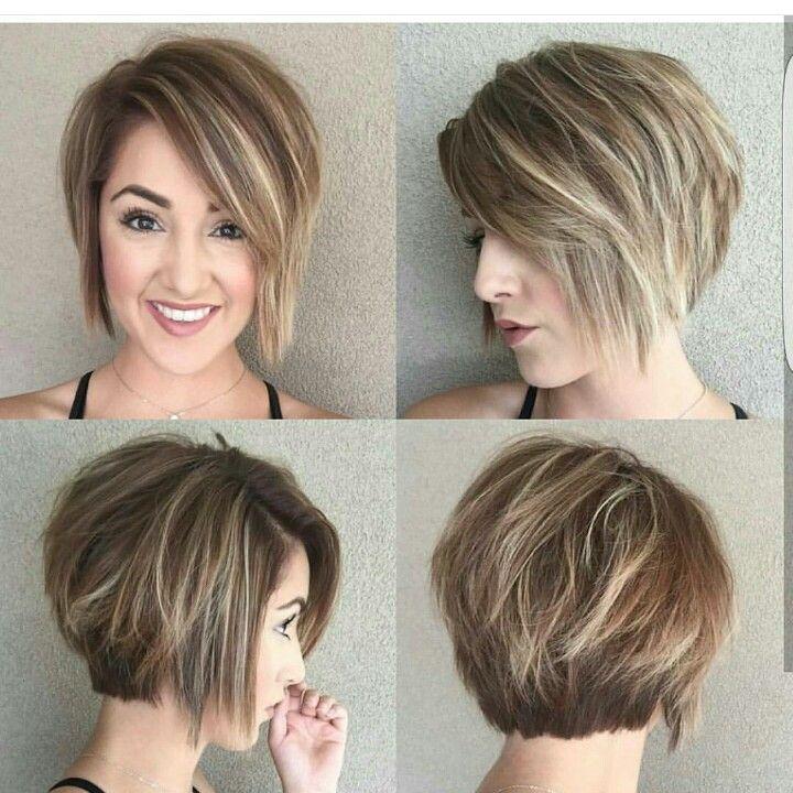 15+ Summer bob hairstyles info
