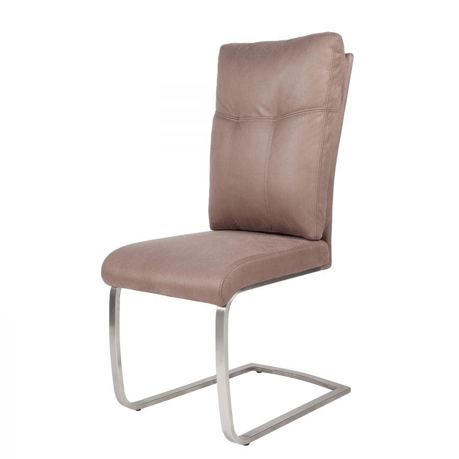 freischwinger antka 2er set kunstleder st hle pinterest kunstleder freischwinger und. Black Bedroom Furniture Sets. Home Design Ideas