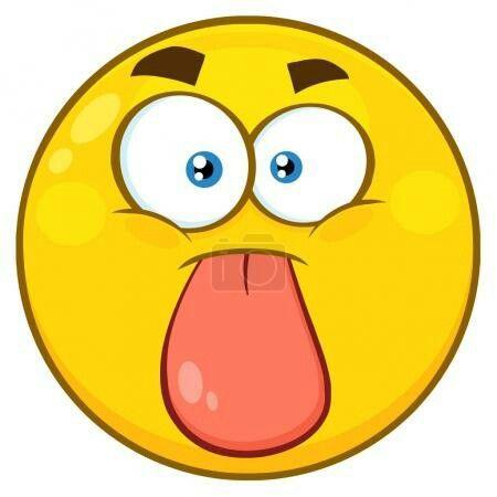 Pin By Mirjana Krpan On Smileys Smiley Emoji Funny Emoji Emoticon