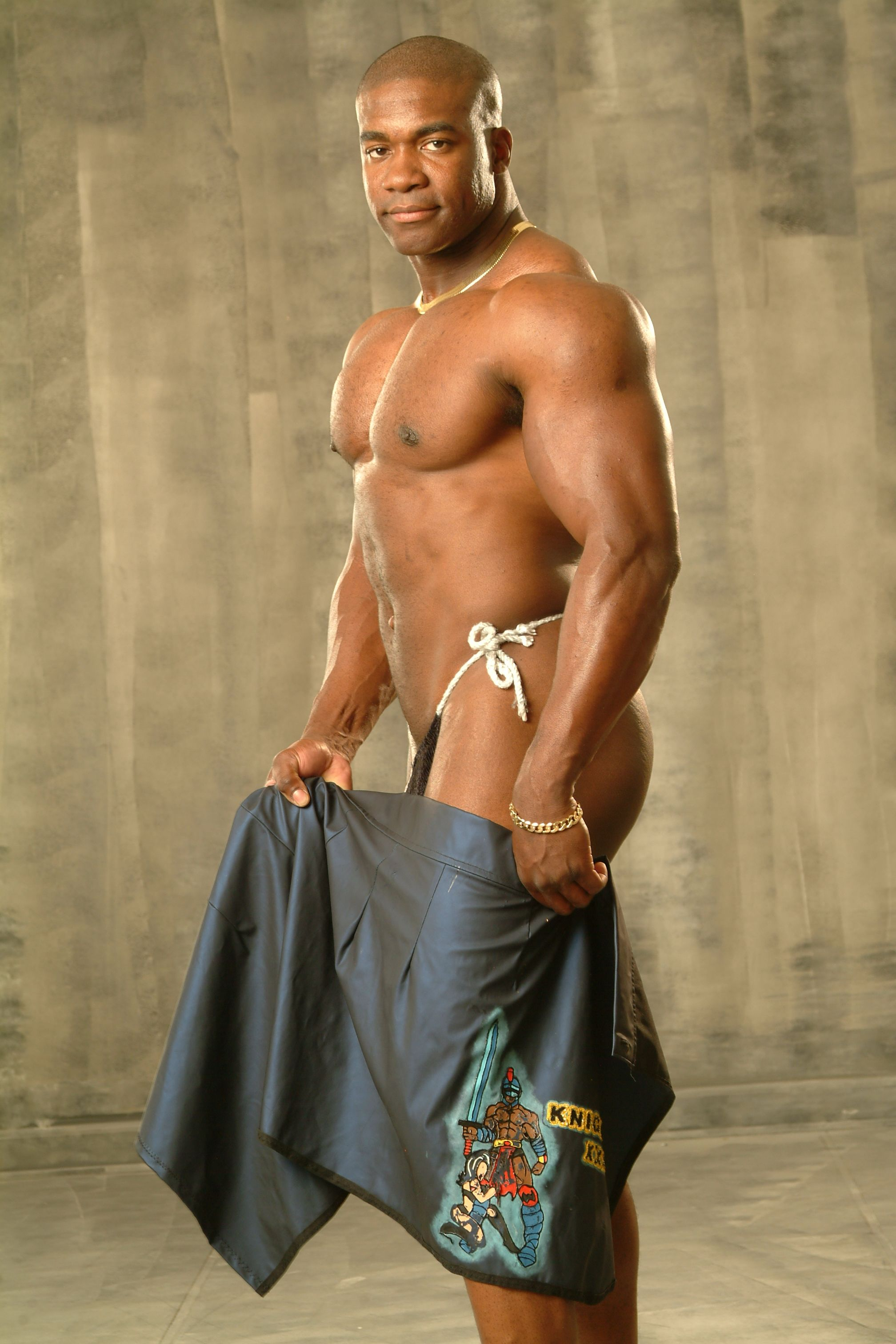 If Your Taste Is A Black Male Stripper In Seattle Then We Recommend Sheik For Your Upcoming Party In The Seattle Tacoma Area