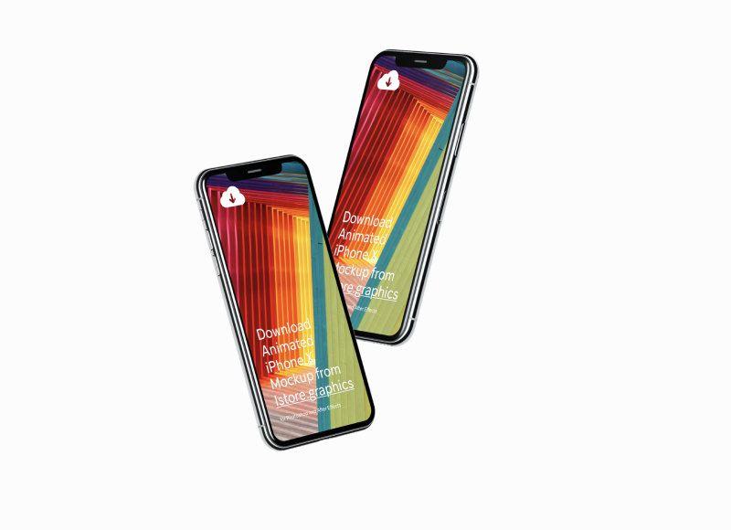 Download Free Iphone Mockups Psd Sketch Figma Iphone Mockup Psd Iphone Mockup Free Iphone