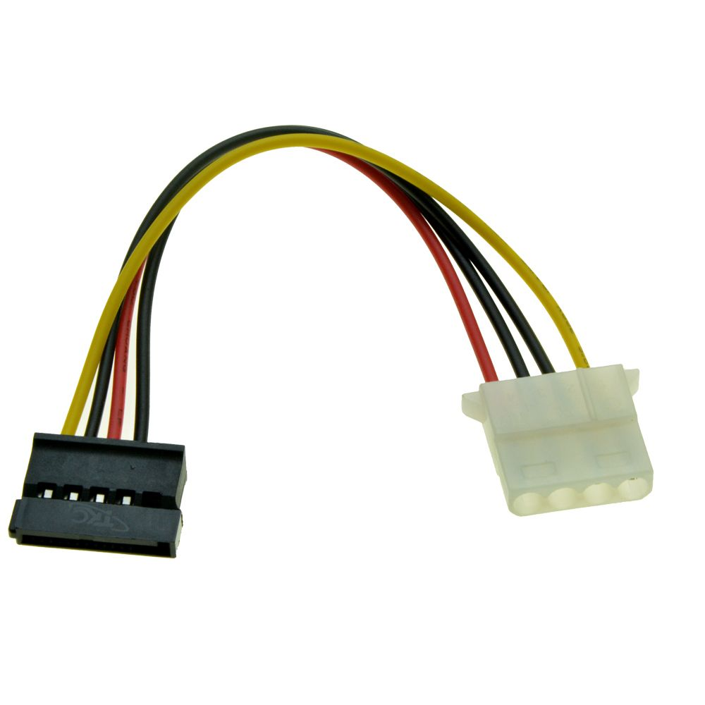 WRG-2562] 5 Wire 15 Pin Sata Wiring Diagram on sata connector wiring diagram, ide to usb wiring diagram, pci express wiring diagram, ide hard drive wiring diagram,