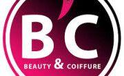 Code Promo Beauty Coiffure Code Remise Sur Mizani