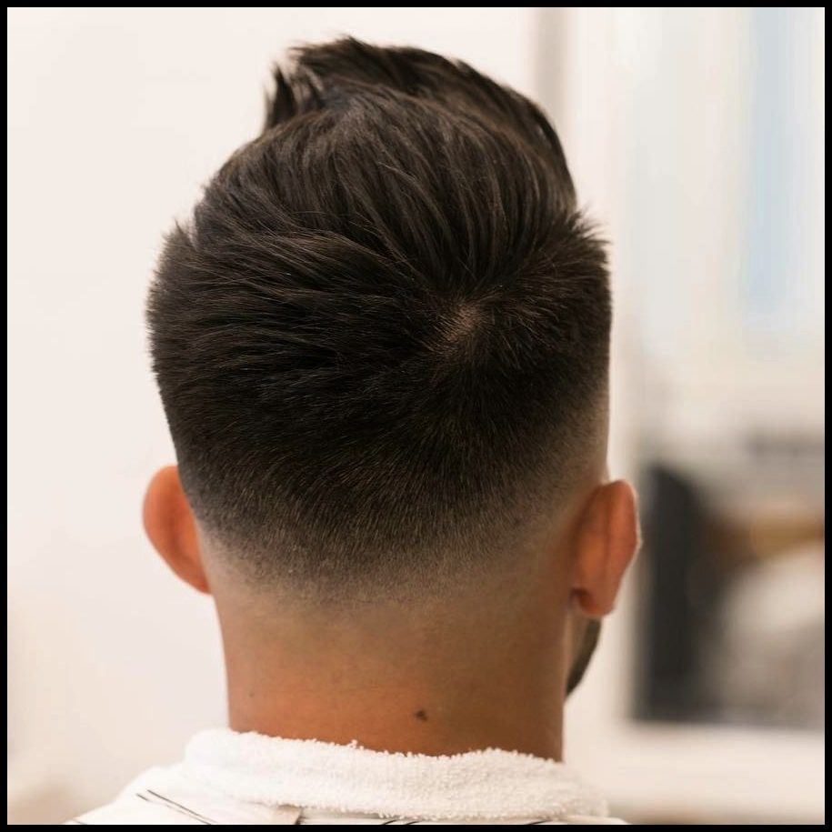 Kurze frisuren für männer frisuren kurze manner
