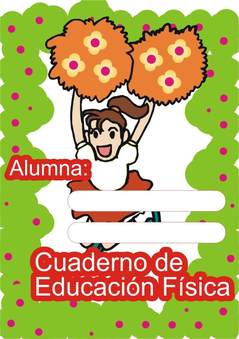 Deportes Primaria Jpg Comics Peanuts Comics Art