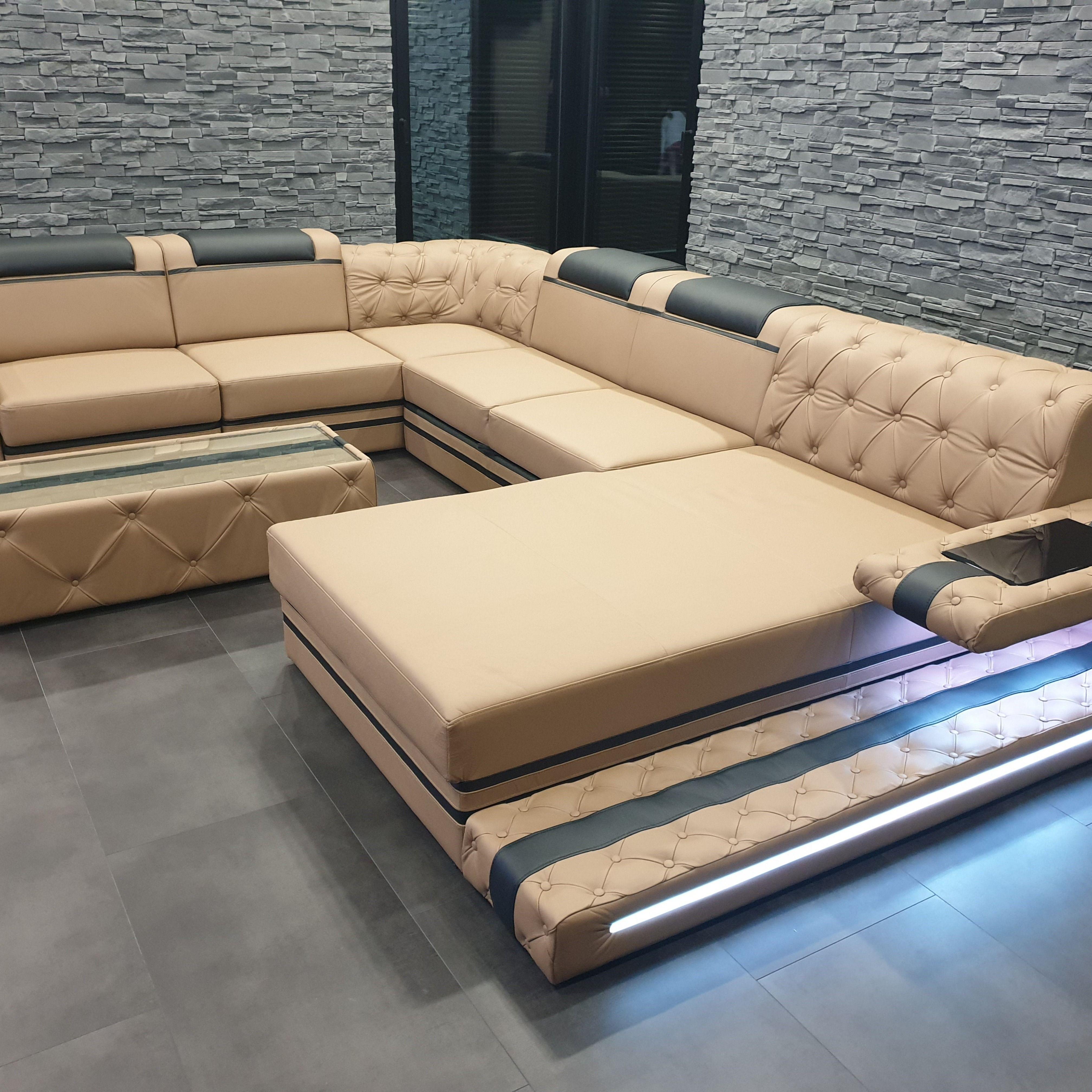 Nativo mobili di design scontatiDivano di ottima qualità