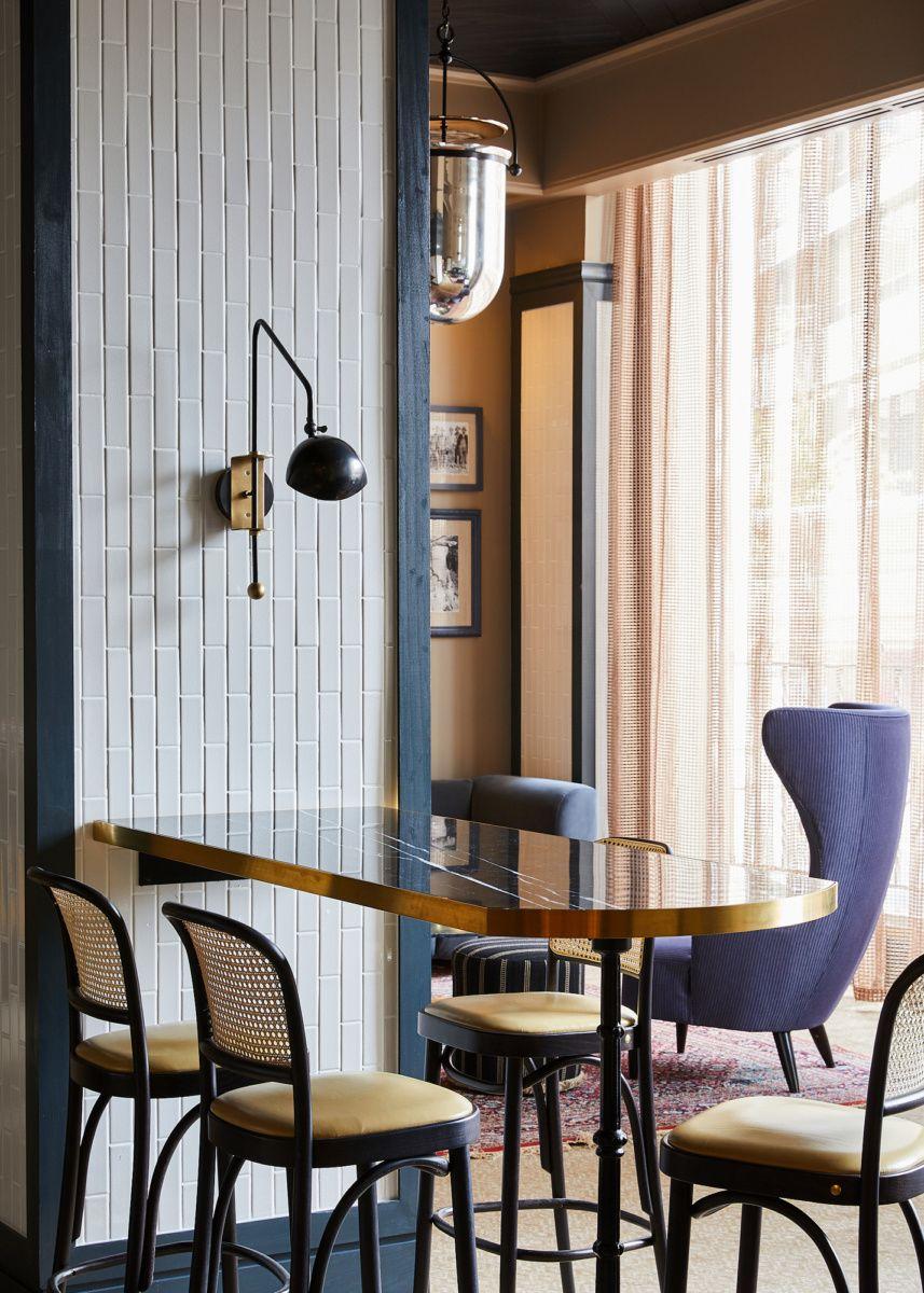 Candler hotel atlanta curio collection by hilton