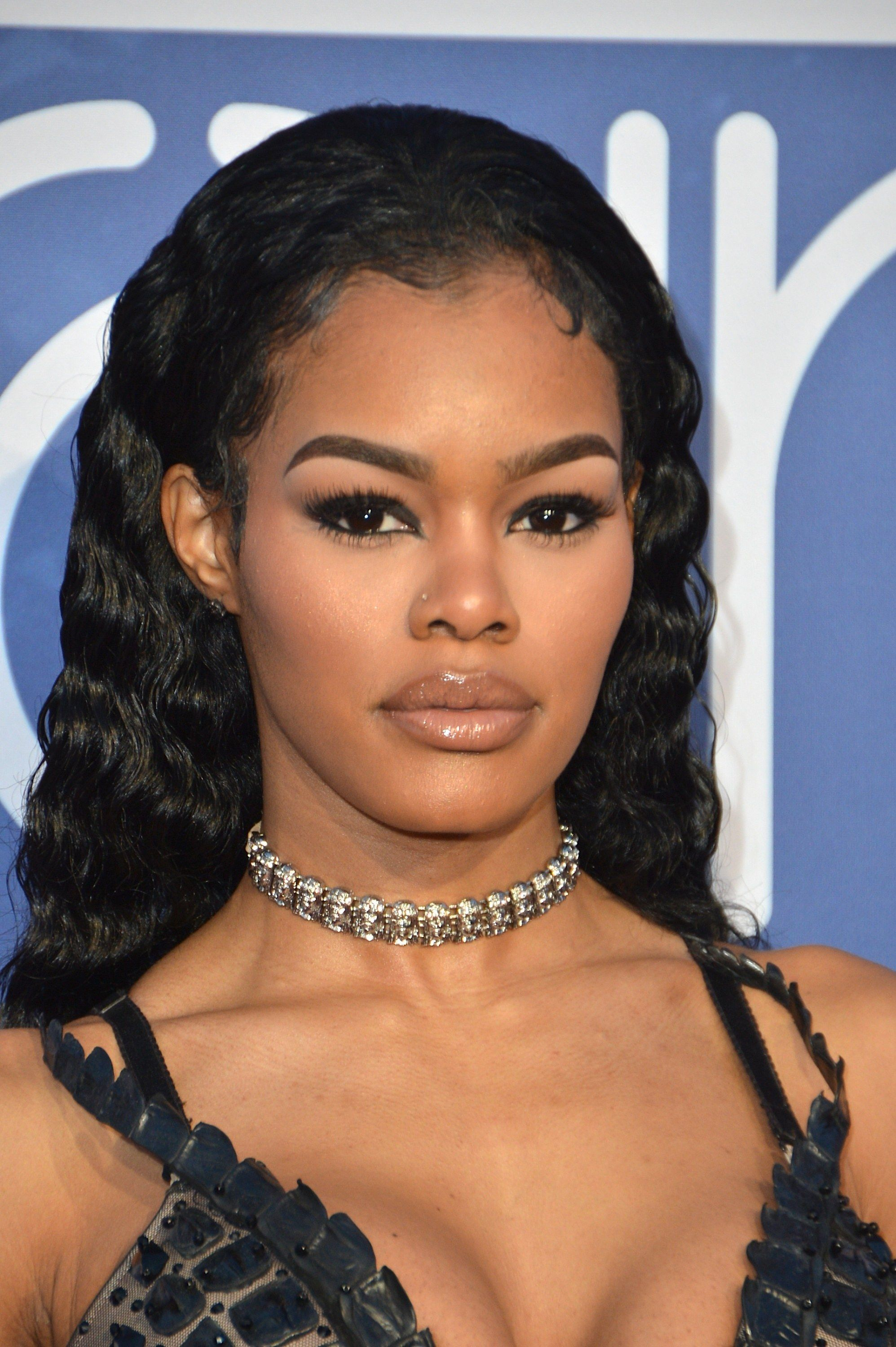 2019 Teyana Taylor nude (26 foto and video), Topless, Is a cute, Twitter, butt 2006
