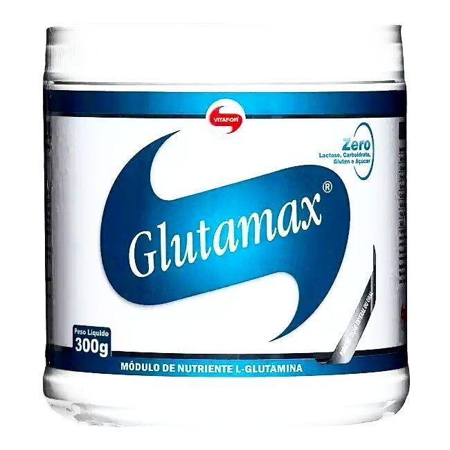 Glutamax Vitafor é um suplemento alimentar que melhora o rendimento físico e o ganho de massa muscular, além de evitar o catabolismo muscular e auxiliar o fortalecimento do sistema imunológico.  #ad #fikagrande #maromba #fitness #uvs  http://www.umavidasaudavel.com.br/store/glutamax-vitafor.html