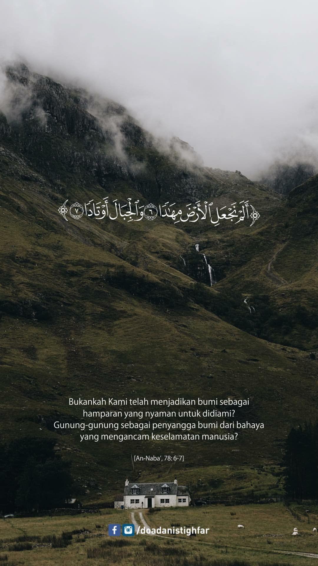 pin oleh konita slamet rahardjo di islamic messages kutipan