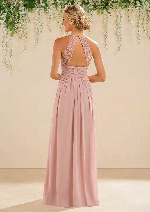 Pin de ANAHI ORDOÑEZ en DRESSES | Pinterest | Vestidos niña y Vestiditos