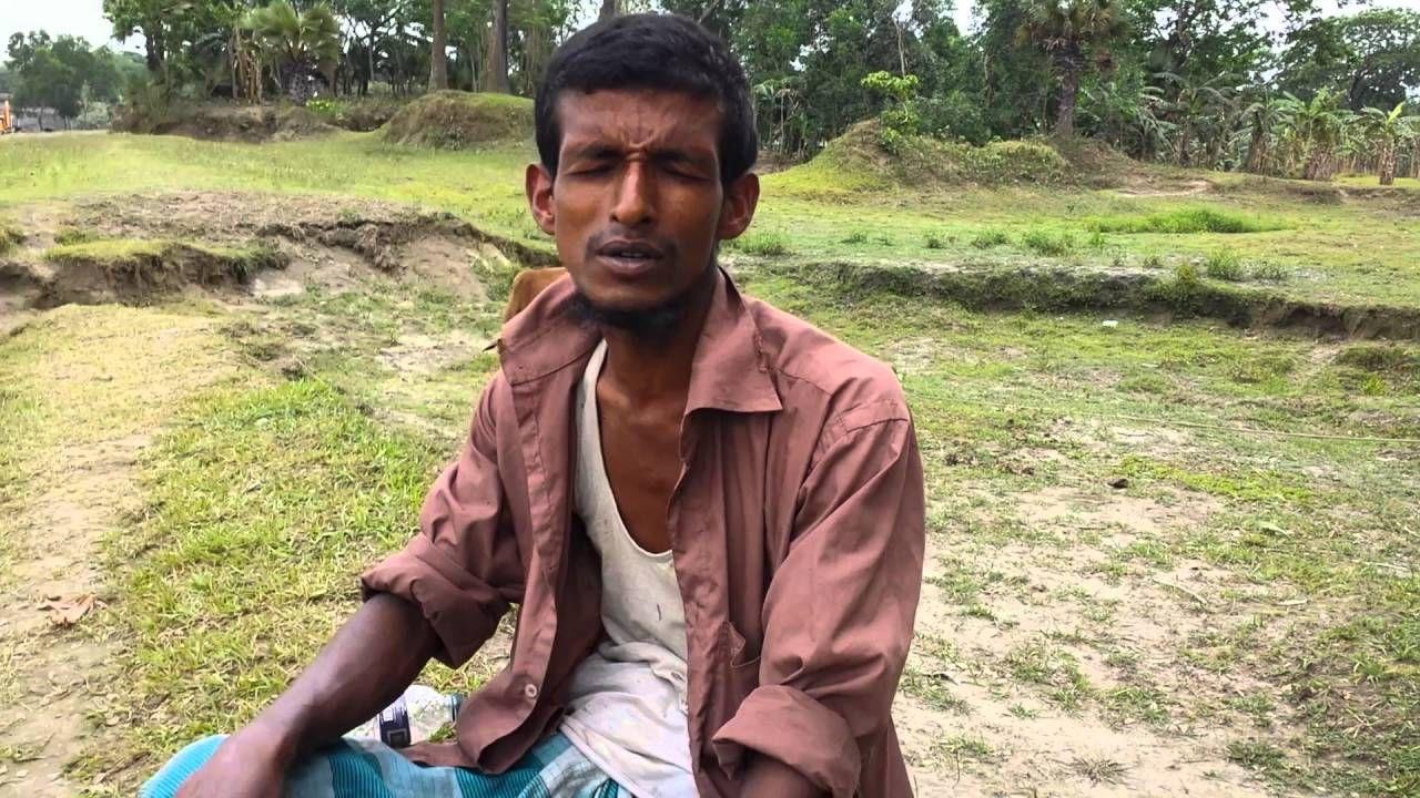 Bangla Bengali Bangladesh Village Song Bengali Super Hit Song