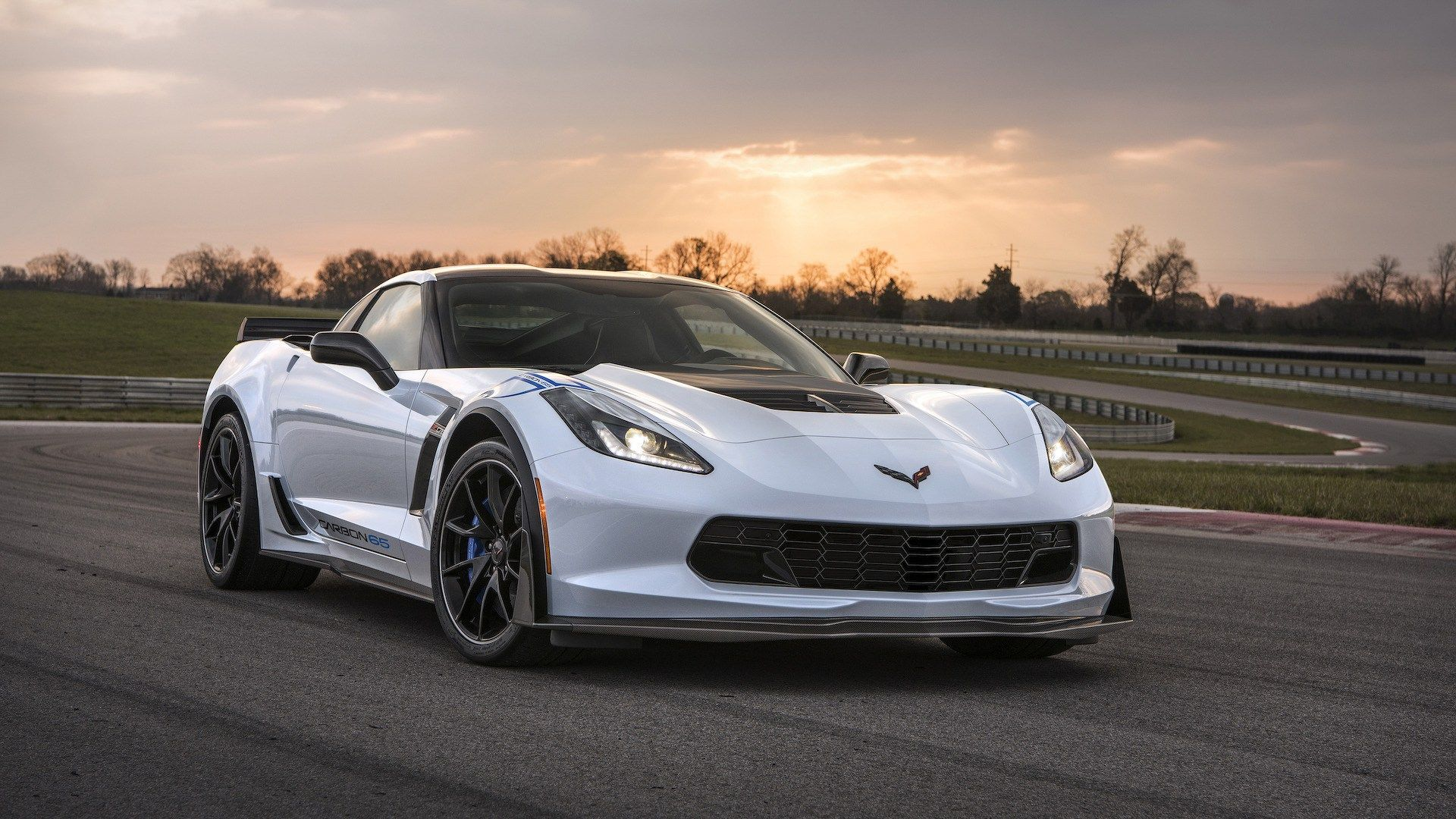 2020 Chevy Corvette Grand Sport Engine Price And Release Date