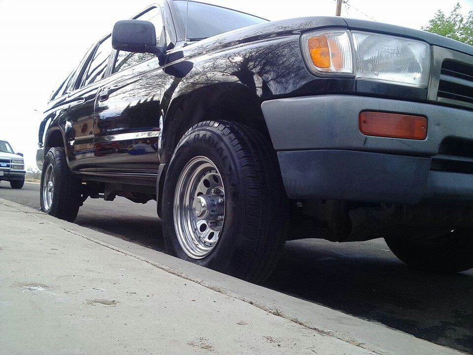 wax off . wet deep gloss shine diy Car detailing, Water