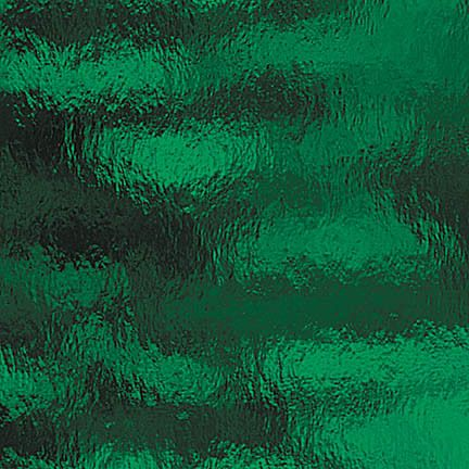 Dark Green Rough Rolled Glass National Stained Glass Dark Green Aesthetic Green Aesthetic Emerald Green