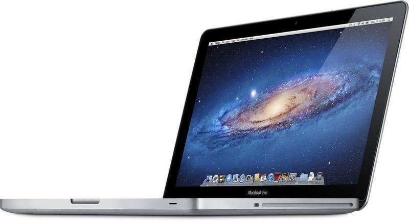 Apple Macbook Pro 13 3 Led Intel I5 3210m Core 2 5ghz 4gb 500gb Laptop Md101lla Macbook Pro Macbook Pro Laptop Apple Macbook Pro