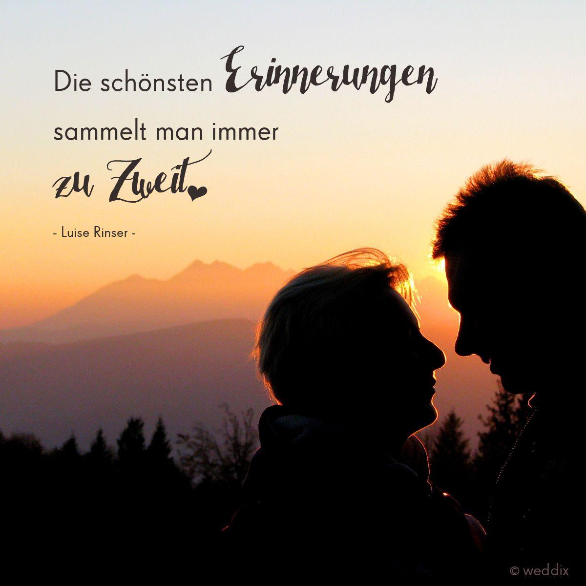 Hochzeitsspruche Zitate Und Spruche Zur Hochzeit Romantische Spruche Spruche Hochzeit Beruhmte Liebeszitate