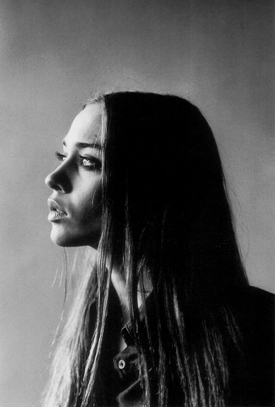 #Thinspiration Fiona Apple