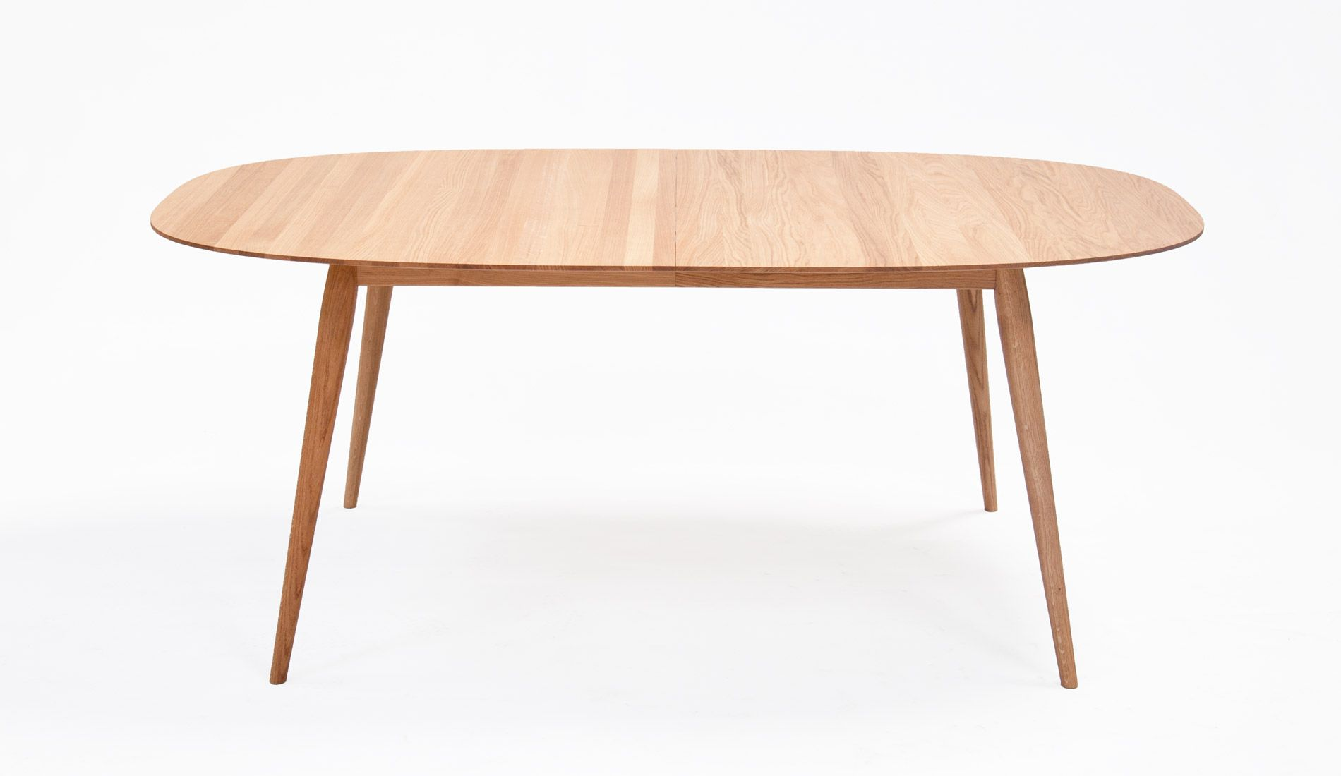 Table Play Table Coffee Table [ 1100 x 1900 Pixel ]