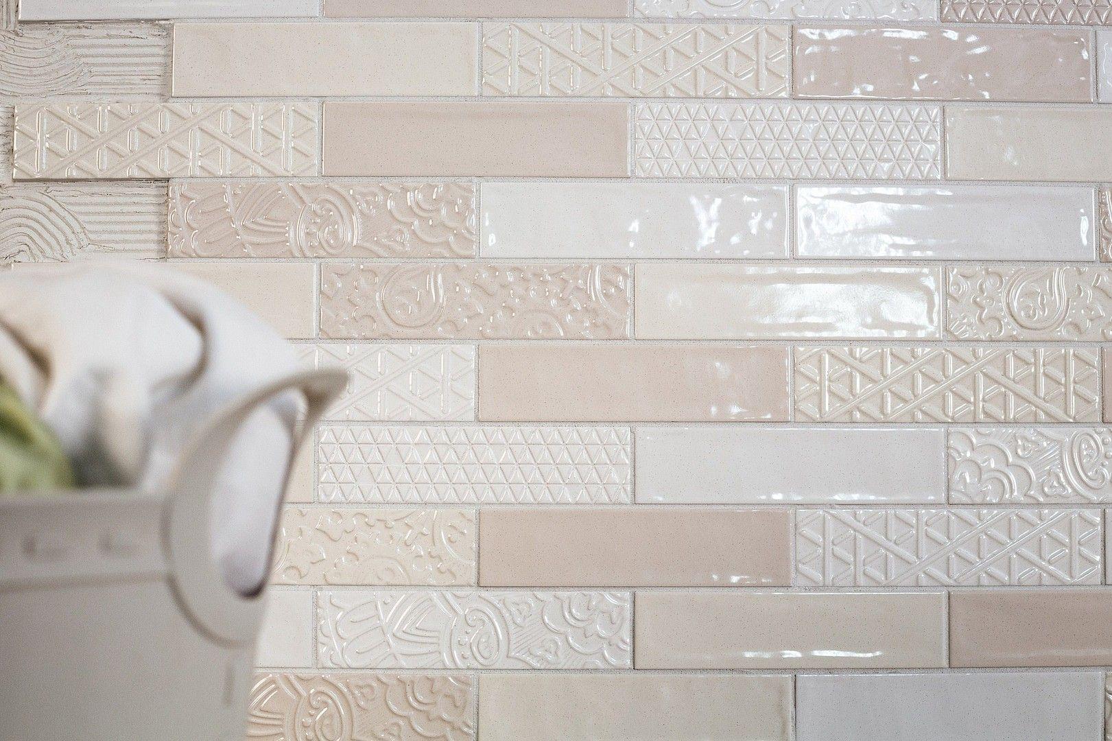 Коллекция memento от quintessenza ceramiche Италия tiles