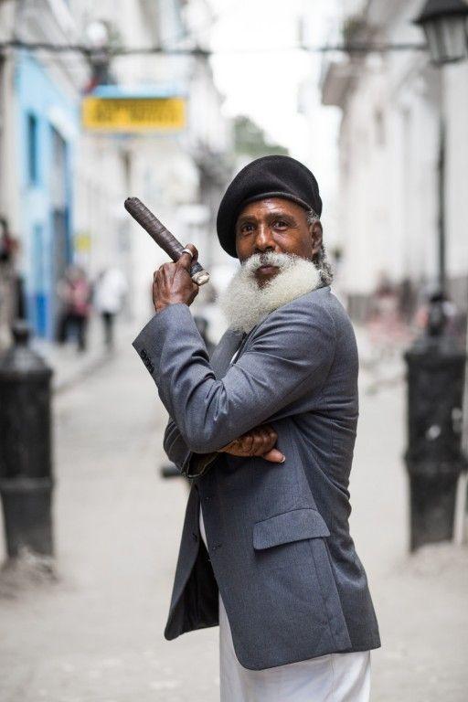 калининграде кубинские мужчины фото случаю