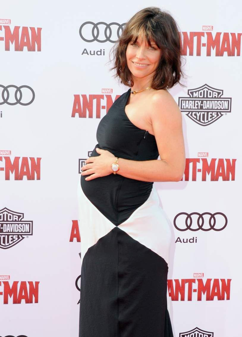 Hacked Evangeline Lilly naked (47 photos), Ass, Bikini, Feet, cleavage 2015