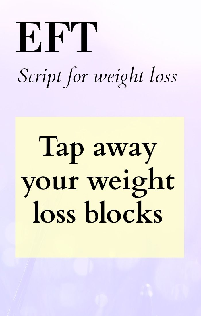 Weight Loss Cosmopolitan