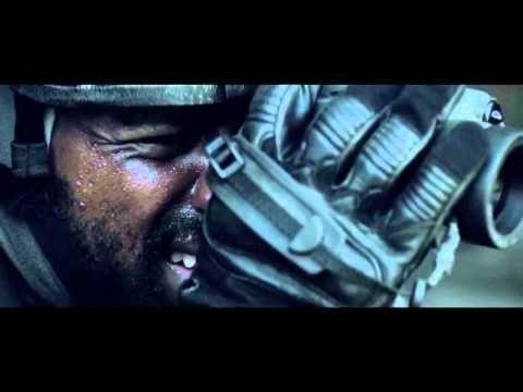 Ghost Recon Alpha A Prequel To Ghost Recon Future Soldier