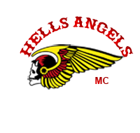 hells angels southland motorad clubs und gangs hells. Black Bedroom Furniture Sets. Home Design Ideas
