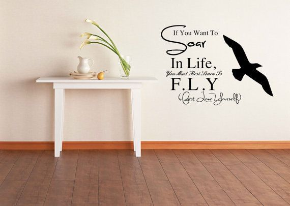 Soaring to greater heights quotes