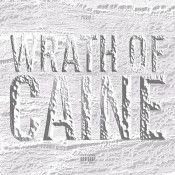 "Mixtape: Pusha T ""Wrath Of Caine"""