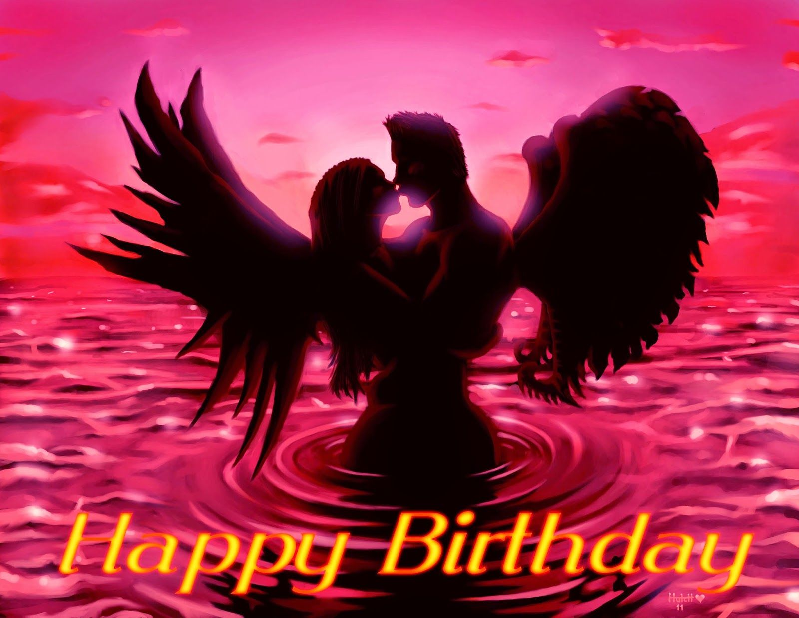 Download free happy birthday love images stuff to buy download free happy birthday love images kristyandbryce Images