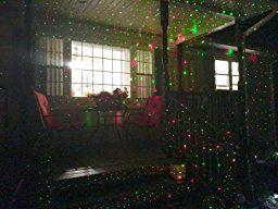 Amazon holigoo alien wireless control laser christmas lights amazon holigoo alien wireless control laser christmas lights red and green outdoor aloadofball Gallery