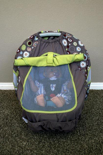Child Car Seat Covers Patternbaby Winter Patternchild Walmart