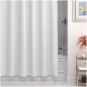 108 X 72 Shower Curtain Liner
